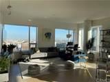 1050 Grand Avenue - Photo 6