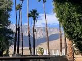 2801 Los Felices Circle - Photo 1
