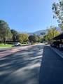 2801 Los Felices Circle - Photo 4