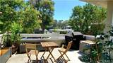 23943 Arroyo Park Drive - Photo 2