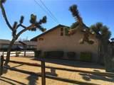 61947 Plaza Road - Photo 1