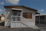 42751 E. Florida Avenue - Photo 1