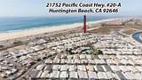 21752 Pacific Coast Hwy. - Photo 1