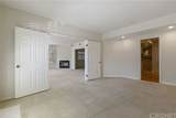 4310 Cahuenga Boulevard - Photo 17