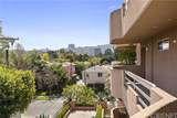 4310 Cahuenga Boulevard - Photo 33