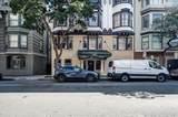 1145 Pine Street - Photo 2