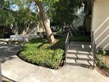 1661 Neil Armstrong Street - Photo 1