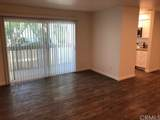1661 Neil Armstrong Street - Photo 2