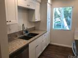 1661 Neil Armstrong Street - Photo 3