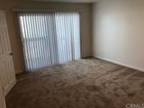 1661 Neil Armstrong Street - Photo 5