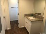1661 Neil Armstrong Street - Photo 8