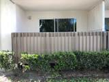 1661 Neil Armstrong Street - Photo 10