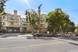 6140 Monterey Road - Photo 4