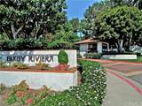 6252 Riviera Circle - Photo 50