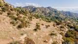 9261 Rocky Mesa - Photo 4