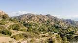 9261 Rocky Mesa - Photo 5