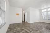 22600 Normandie Avenue - Photo 6