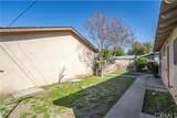 125 Alameda Avenue - Photo 5