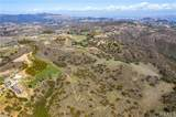 36725 Camino Noroeste - Photo 11
