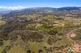 36725 Camino Noroeste - Photo 8