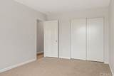3749 Orchid Drive - Photo 26