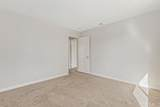 3749 Orchid Drive - Photo 29