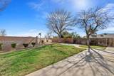 3749 Orchid Drive - Photo 31