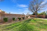 3749 Orchid Drive - Photo 32