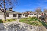 3749 Orchid Drive - Photo 35