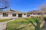 3749 Orchid Drive - Photo 36