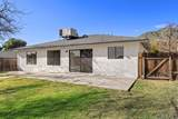 3749 Orchid Drive - Photo 37