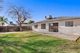 3749 Orchid Drive - Photo 38