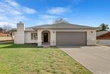 3749 Orchid Drive - Photo 39