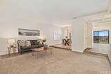 3749 Orchid Drive - Photo 7