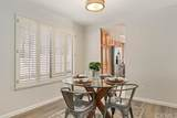 3749 Orchid Drive - Photo 8