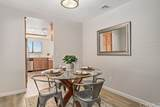 3749 Orchid Drive - Photo 9