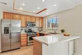 3749 Orchid Drive - Photo 10