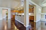 8370 Forest Park Street - Photo 15