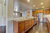 8370 Forest Park Street - Photo 17