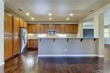8370 Forest Park Street - Photo 18