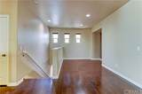 8370 Forest Park Street - Photo 19