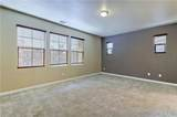 8370 Forest Park Street - Photo 20
