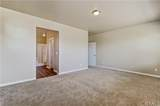 8370 Forest Park Street - Photo 21