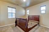 8370 Forest Park Street - Photo 25