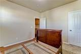 8370 Forest Park Street - Photo 26