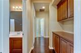 8370 Forest Park Street - Photo 27