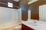 8370 Forest Park Street - Photo 28