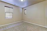 8370 Forest Park Street - Photo 30