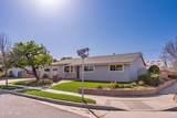 3391 Austin Avenue - Photo 4