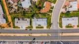26600 Cherry Hills Boulevard - Photo 36
